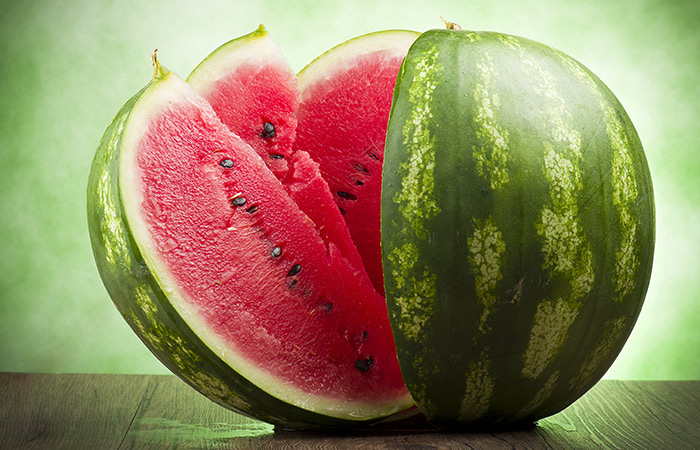 Watermelon-For-Prickly-Heat