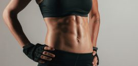 1000-Calorie-Workout-Routine---What-Is-It-And-How-To-Do-It