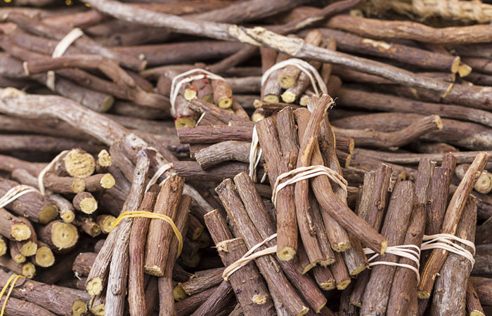 Licorice-Root-For-Baldness