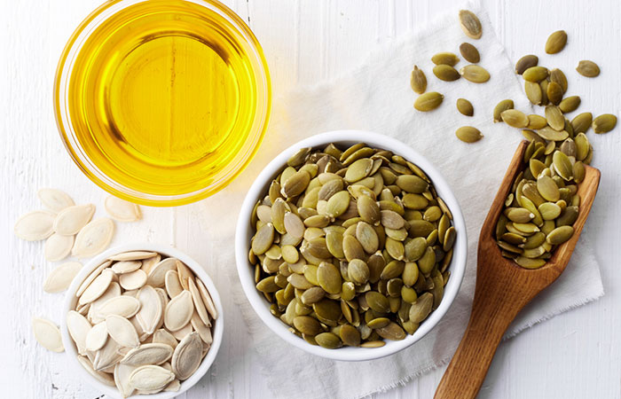 Pumpkin-Seed-Oil-For-Baldness