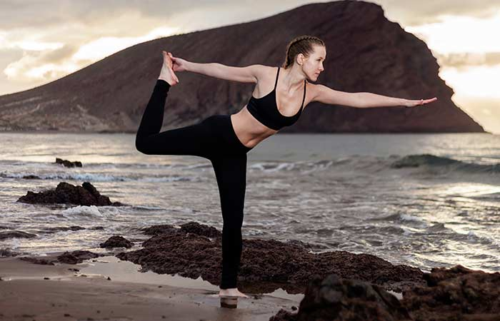 The-Incredible-Bond-Between-Power-Yoga-And-Weight-Loss3