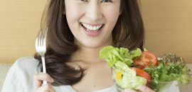 Top-20-Chinese-Salad-Recipes-For-Good-Health