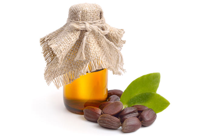 10.-Jojoba-Oil-For-Skin-Pores