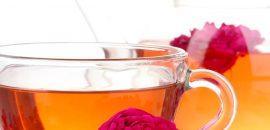 1168-10-Wonderful-Health-Benefits-Of-Rose-Tea-145547023