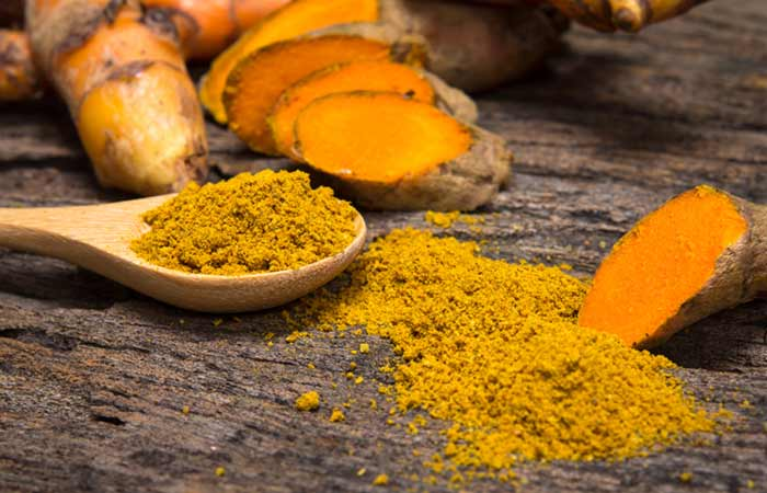 16.-Turmeric-For-Skin-Pores
