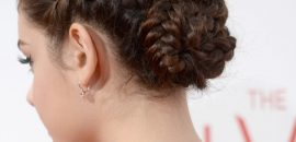 50 Amazing Workout Hairstyles You Can Try