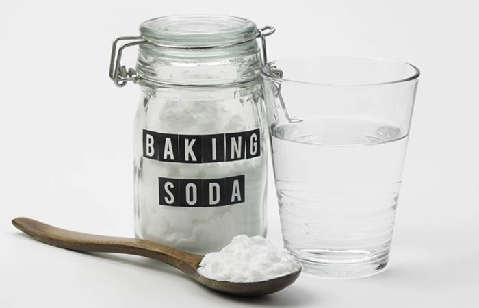 5.-Baking-Soda-For-Skin-Pores
