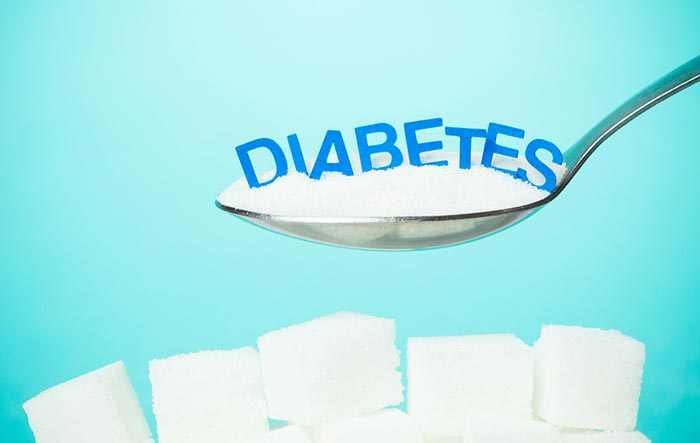Restrict The Consumption Of Simple Sugars