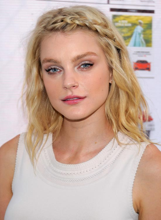 Short-Side-Braided-Waves-with-Wispy-Points