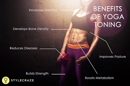 The-Health-Benefits-of-Toning