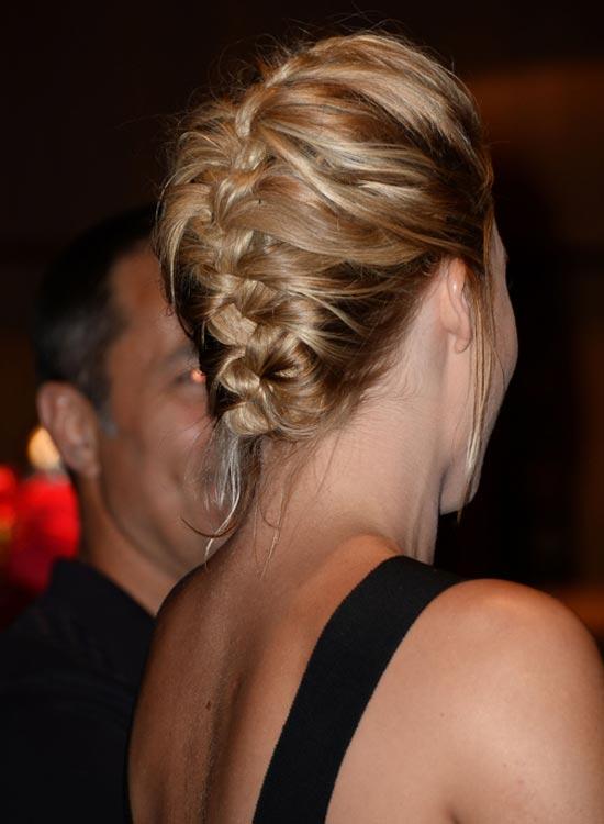 Upside-Down-French-Braided-Hairdo