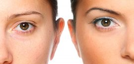 10-Effective-Home-Remedies-For-Eyebrow-Re-Growth