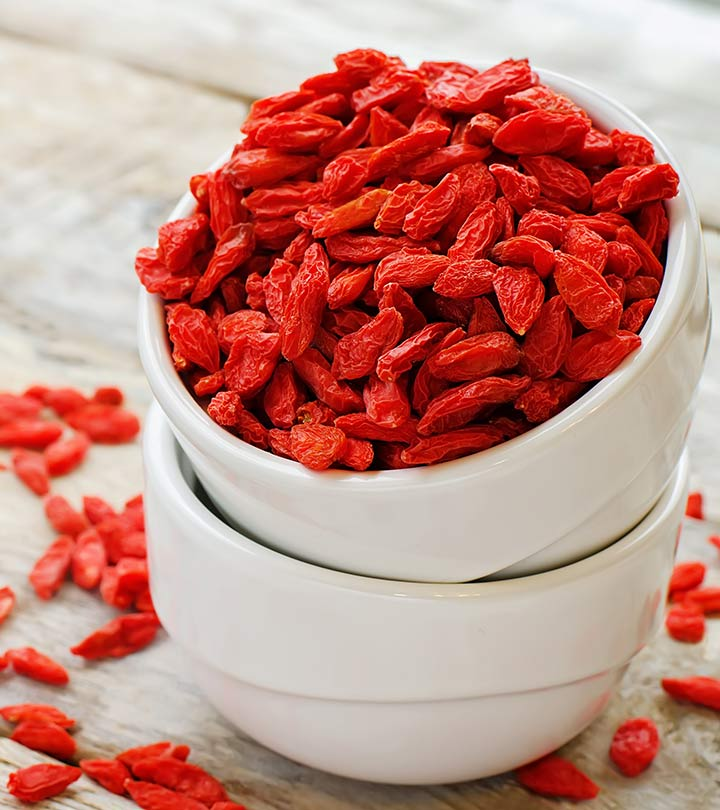 10-Serious-Side-Effects-Of-Goji-Berries
