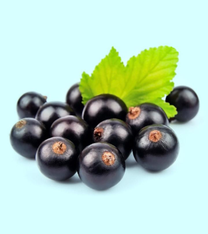 15 Amazing Health Benefits Of Maqui Berry