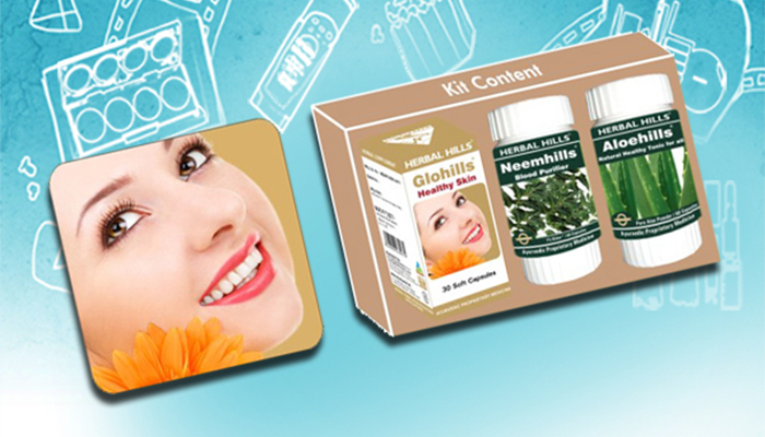 Top 10 Skin Care Kits In India (6)