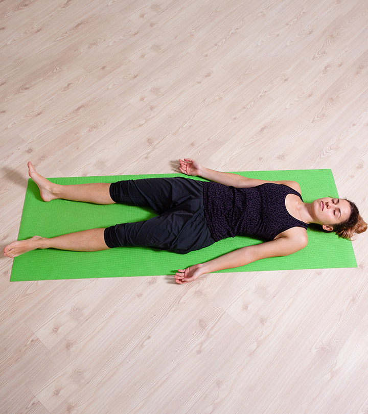 Why-Is-Yoga-Nidra-A-Powerful-Way-To-Relax