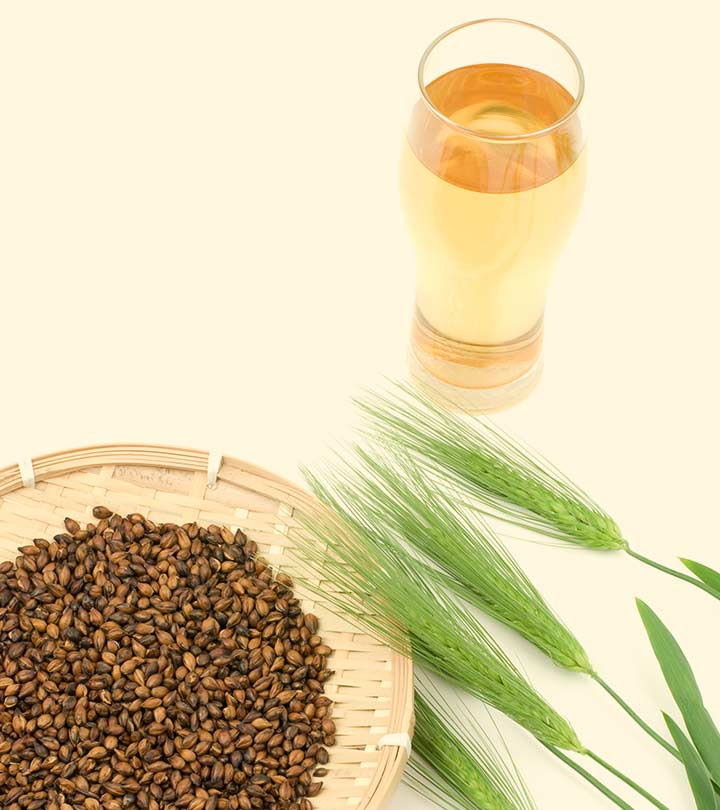 11-Serious-Side-Effects-Of-Barley-Water