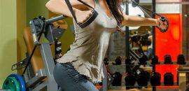15 Best Chest Exercises To Firm And Lift Your Breasts