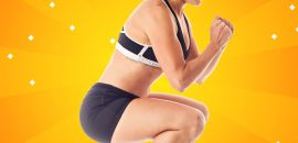 4 Amazing Benefits Of Tuck Jumps Workout On Your Body