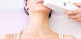 5 Types Of Laser Skin Treatments And Their Benefits