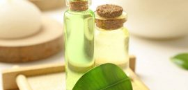 11 Serious Side Effects Of Tea Tree Oil
