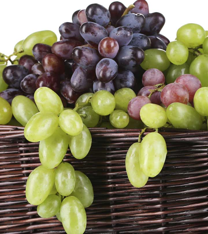 624_6 Unexpected Side Effects Of Grapes_getty - 187460981