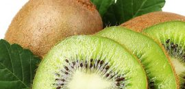 10 Unexpected Side Effects Of Kiwi Fruit