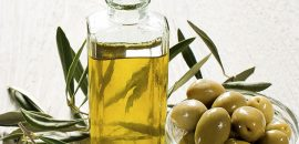 949-6-Amazing-Benefits-Of-Olive-Oil-For-Your-Eyelashes
