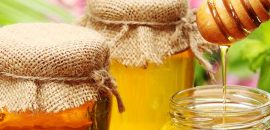 14 Unexpected Side Effects Of Honey