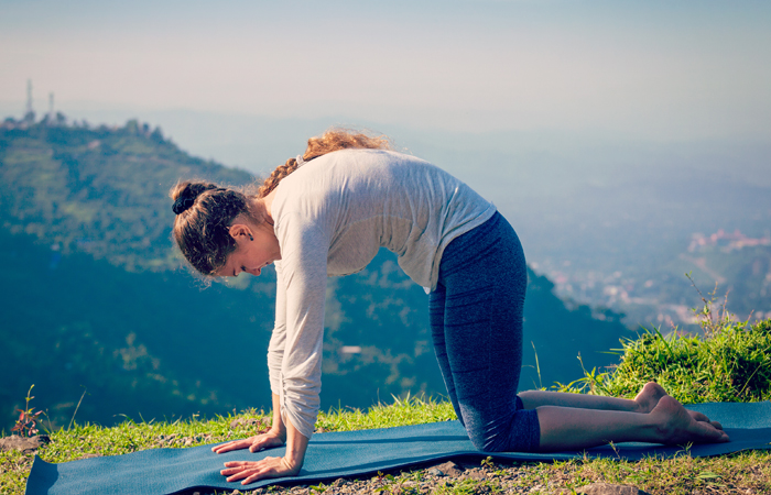 Easy-Yoga-Poses-To-Treat-Anxiety1