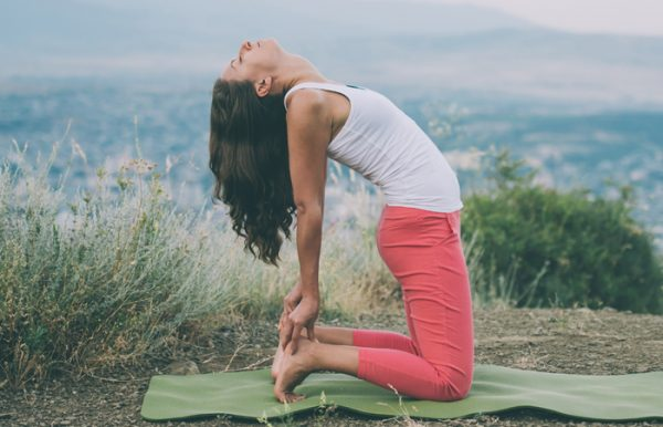 Easy-Yoga-Poses-To-Treat-Anxiety4