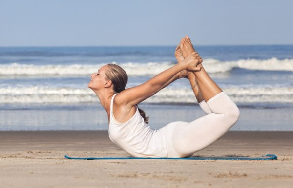 Easy-Yoga-Poses-To-Treat-Anxiety7
