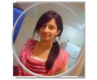 Sara Patel