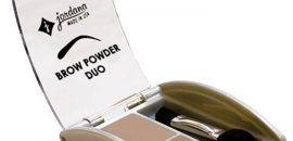 Top-15-Best-Eyebrow-Powders-Available-In-India