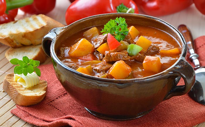 Yummy Vegetable Soup Recipes For Weight Loss2