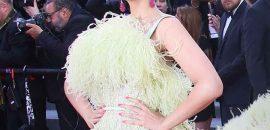 Sonam Kapoor's Weight Loss Secrets