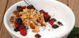 9 Vitamin B12 Rich Cereals You Should Include In Your Diet