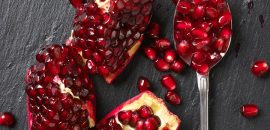 Removing-Pomegranate-Seeds-Has-Never-Been-This-Easy!
