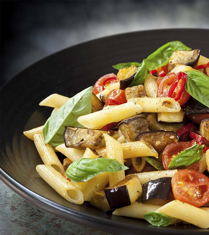 Top-25-Splendid-Veg-Pasta-Recipes-You-Ought-To-Try-ss