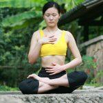 10-Amazing-Breathing-Exercises-For-Relaxation