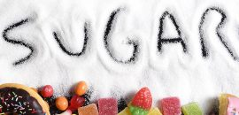 10 Ways To Quit Sugar In 5 Days