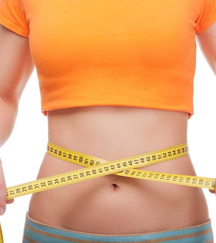 1238_14-Natural-Ayurvedic-Medicines-For-Weight-Loss_weight-loss-orange.jpg_1
