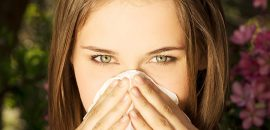 17 Effective Home Remedies To Stop Post-Nasal Drip
