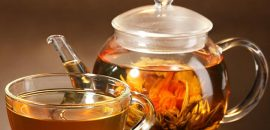 3-Best-Herbal-Teas-To-Relax-Yourself