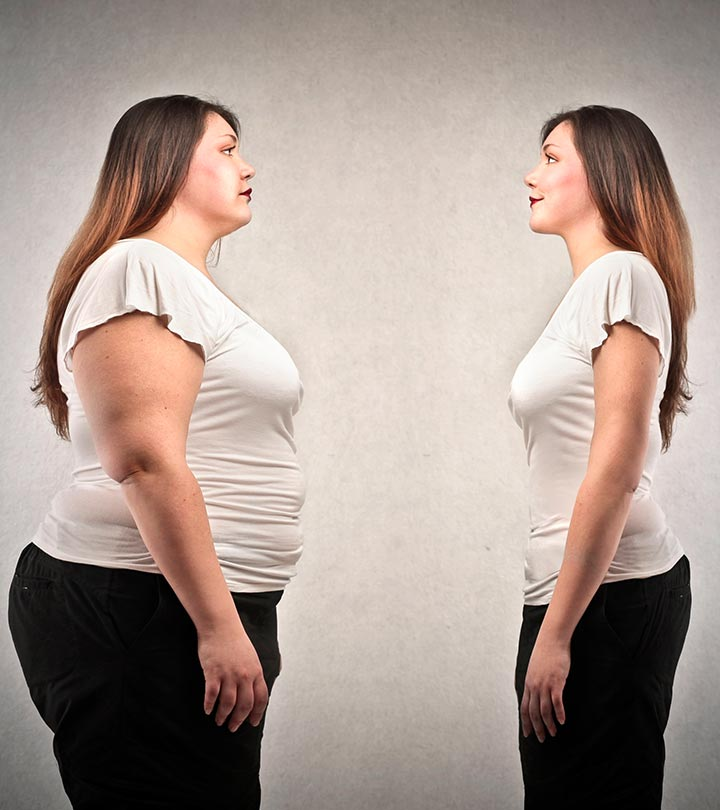 4-Simple-Cures-For-Post-Menopausal-Weight-Gain