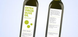 Top 14 Olive Oil Brands Available In India