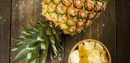 6-Serious-Side-Effects-Of-Pineapple