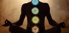 """An-Introduction-To-""""Alpha-Meditation""""-–-Procedure-and-Techniques"""