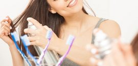 Best Dry Shampoos Available In India – Our Top 10