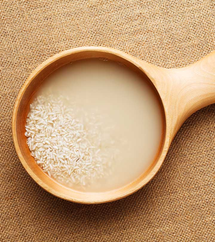 How-To-Use-Rice-Water-For-Hair-–-2-Simple-And-Easy-Methods-To-Try